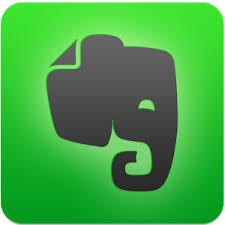 Use Evernote to make a vast, searchable archive