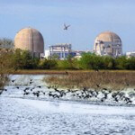 Nuclear power: A primer on CPS Energy's proposal to San Antonio