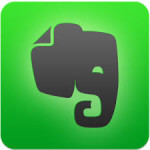 What's Evernote for? How about making a vast, searchable archive of all your files