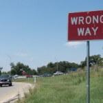 WOAI fought long battle to obtain TxDOT's auto-accident data